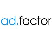 adfactor