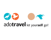 ado-travel