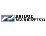 bridge-marketing