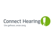 connect-hearing