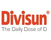divisun