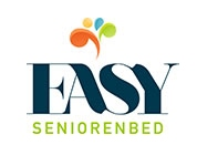 easy-seniorenbed
