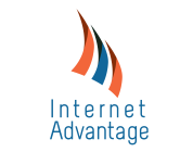 internet-advantage