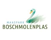 maaspark-boschmolenplas