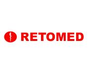 retomed