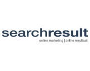 searchresult