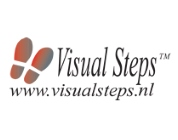visual-steps